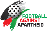 Football contre l'Apartheid