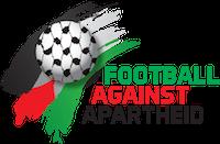 Fotball mot Apartheid